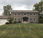 downriver home roofing